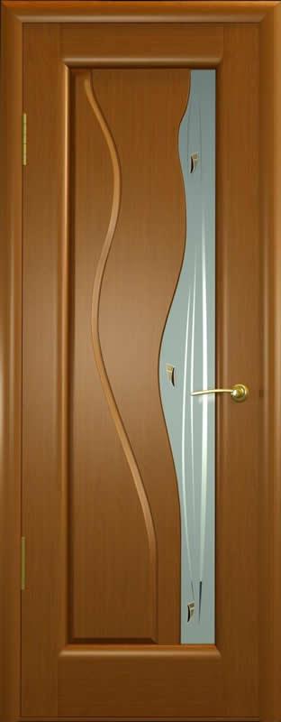 Двери гольфстрим анегри ульяновск