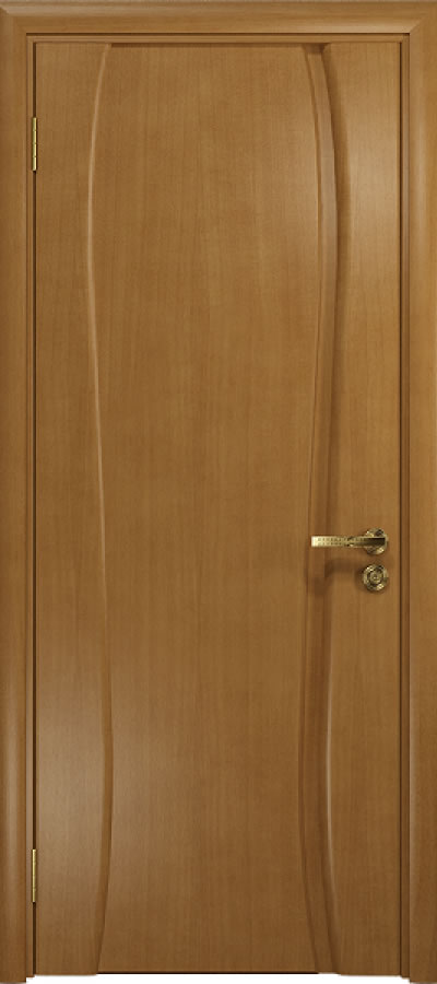 Ульяновские двери анегри темный портелло